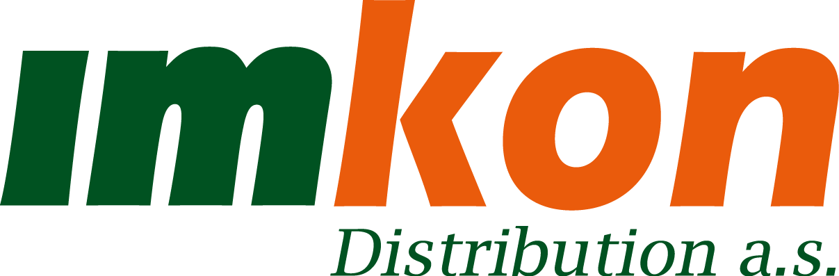 IMKON Distribution, a.s.