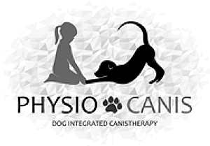 physio canis