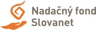 NF Slovanet